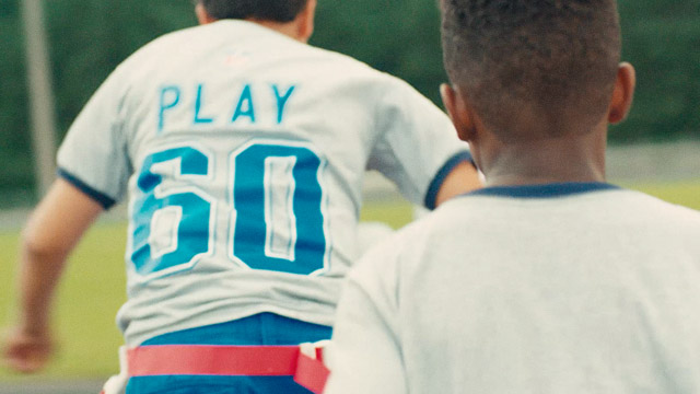 play-60